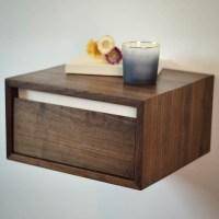 Lenora-floating-walnut-table-white