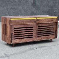 lemon_walnut_hardwood_dog_crate_cradenza_sq-12