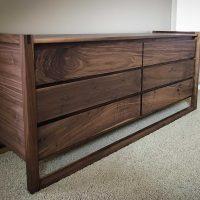 walnut_handcrafted_quality_hardwood_storage_platform_bed_-6