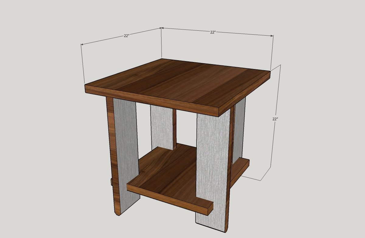 Freelander_side_tables_3
