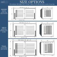 2_Etsy_Size-Options_2021