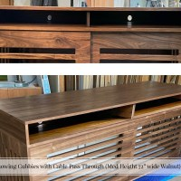 Credenza_with_cubbies