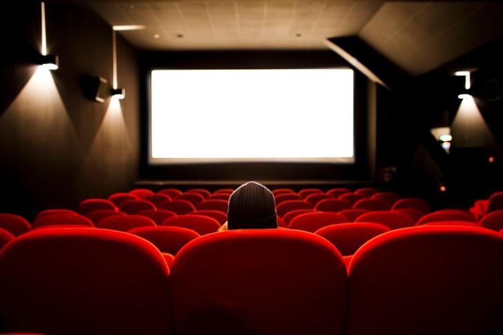 Ταινίες στο YouTube για παιδιά – Thisisus.gr