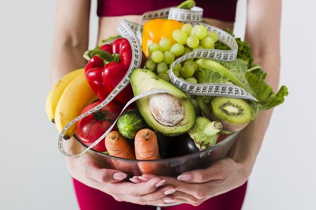 Ότι φάγαμε, φάγαμε. Η δίαιτα που ακολουθεί το Πάσχα – Thisisus.gr