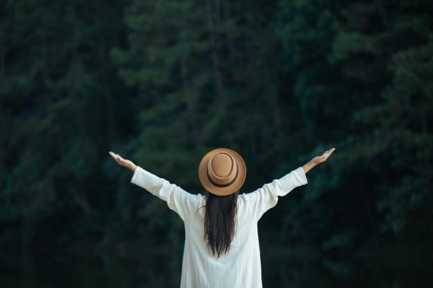 Κι αν η ζωή είναι άδικη, οι στιγμές είναι τέλειες – Thisisus.gr