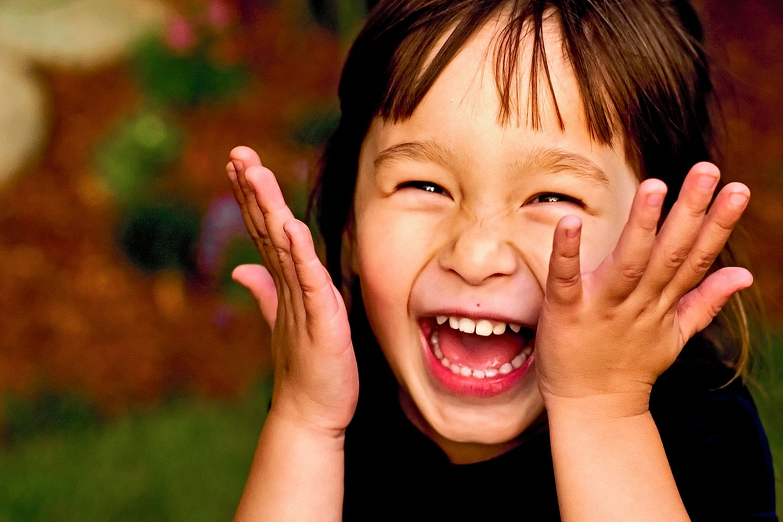 Πρωταπριλιάτικα αστεία για να κάνετε στα παιδιά σας! –Thisisus.gr