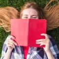 παιχνίδι κόκκινο βιβλίο