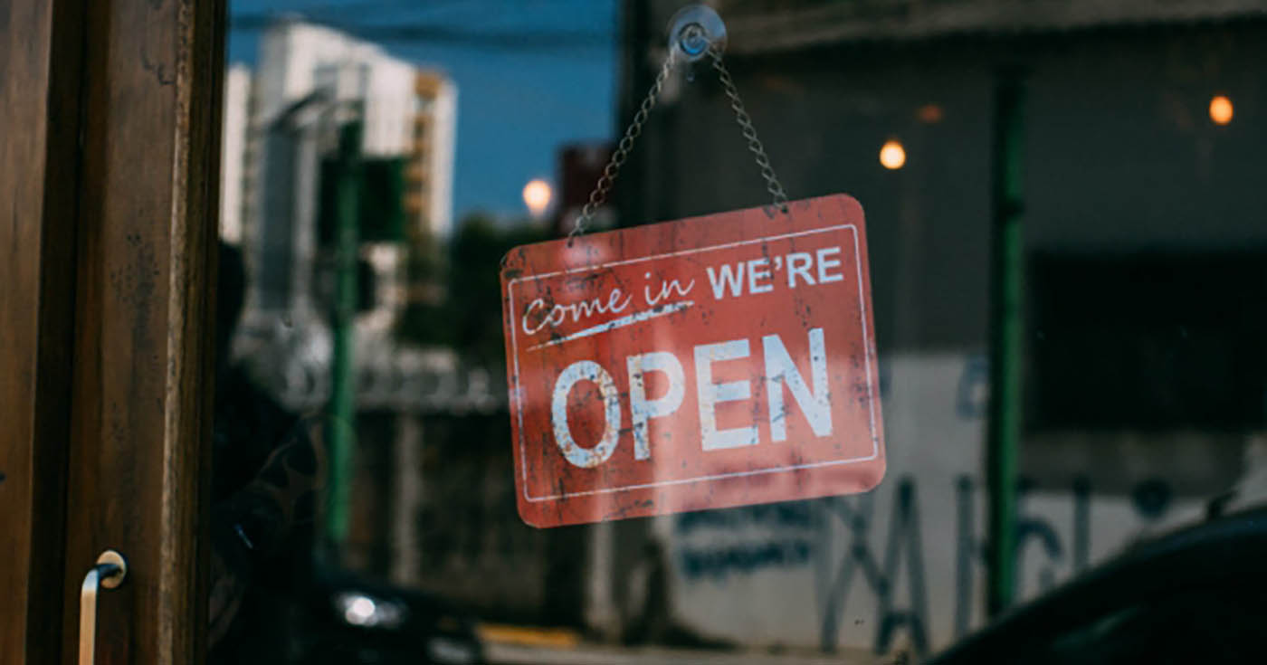 Ποια καταστήματα ανοίγουν από Δευτέρα- Πώς θα λειτουργήσουν
