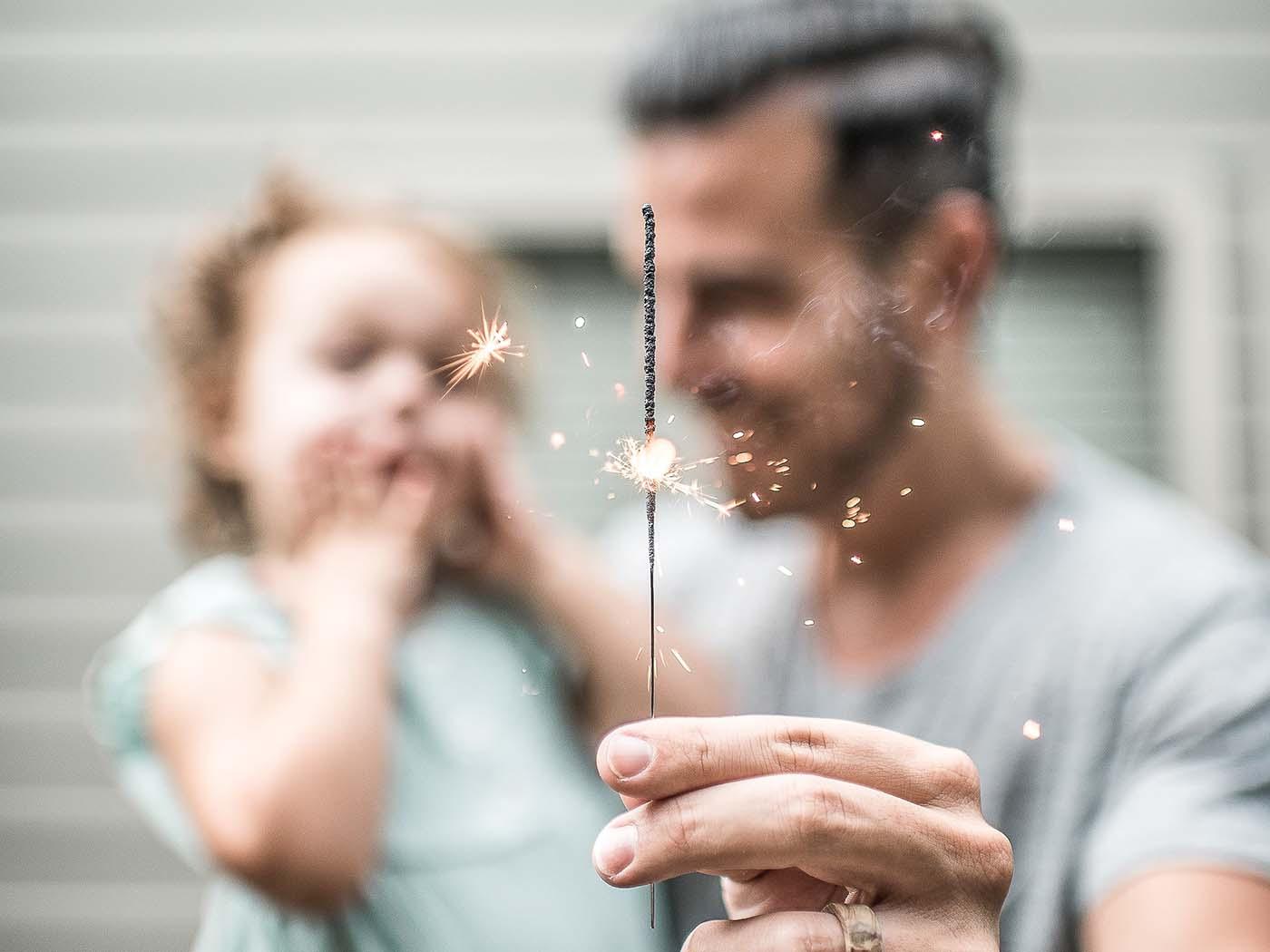 Πώς να οργανώσουμε τέλεια την ημέρα της Γιορτής του Πατέρα –Thisisus.gr