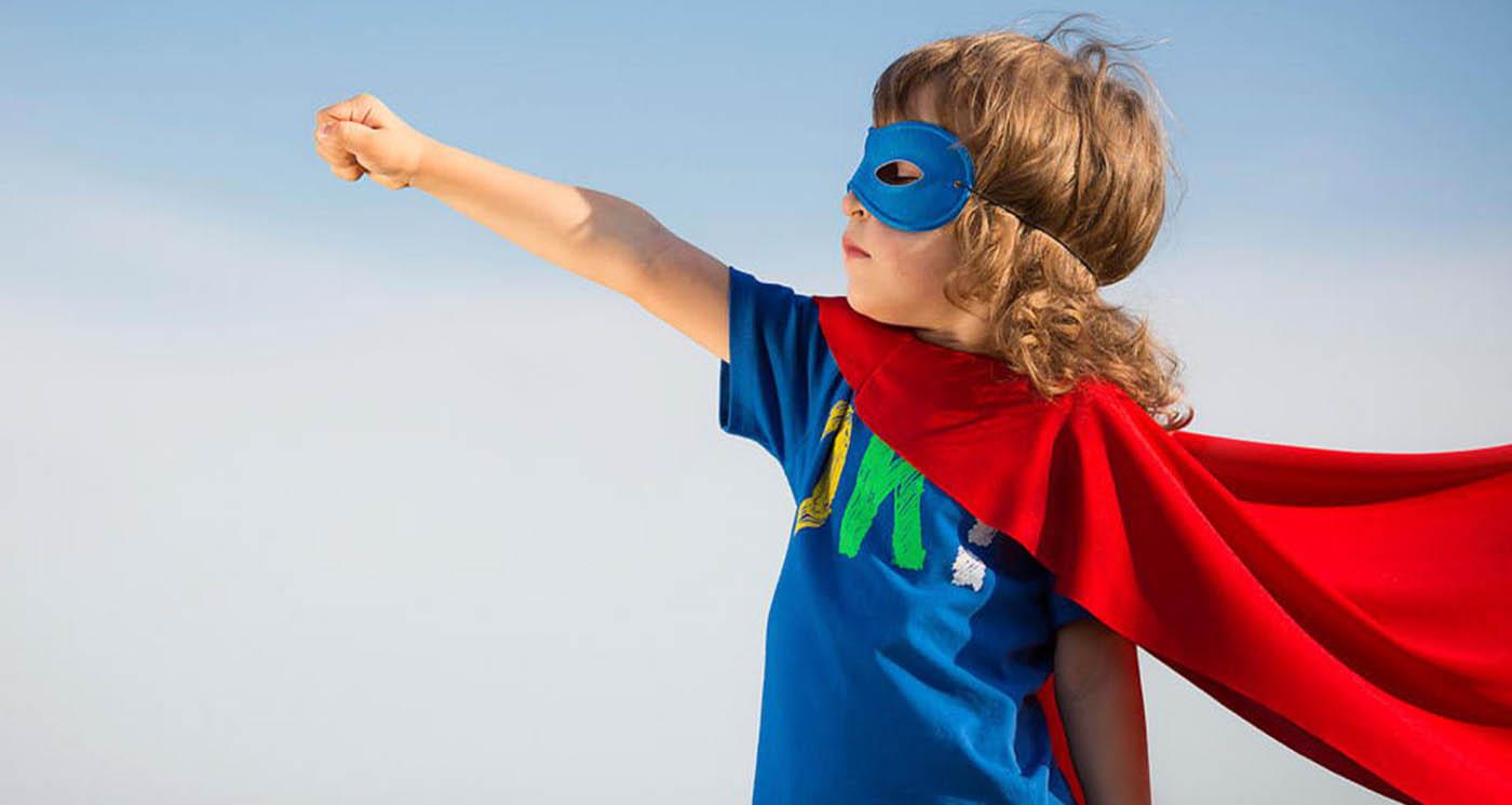 10 Τρόποι να ενισχύσετε την αυτοπεποίθηση του παιδιού σας –Thisisus.gr