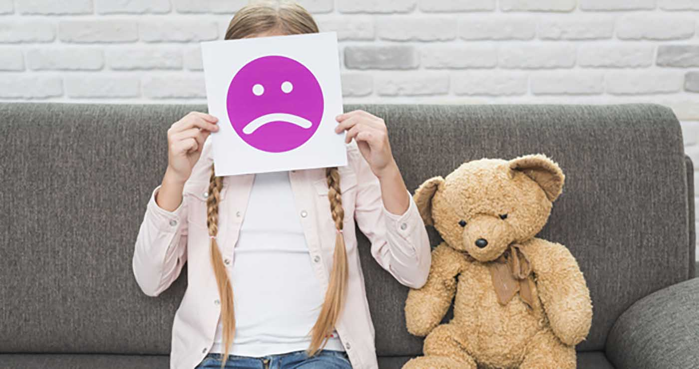 Γιατί χρειάζονται όρια τα παιδιά και πώς να τα βάλω; – Thisisus.gr