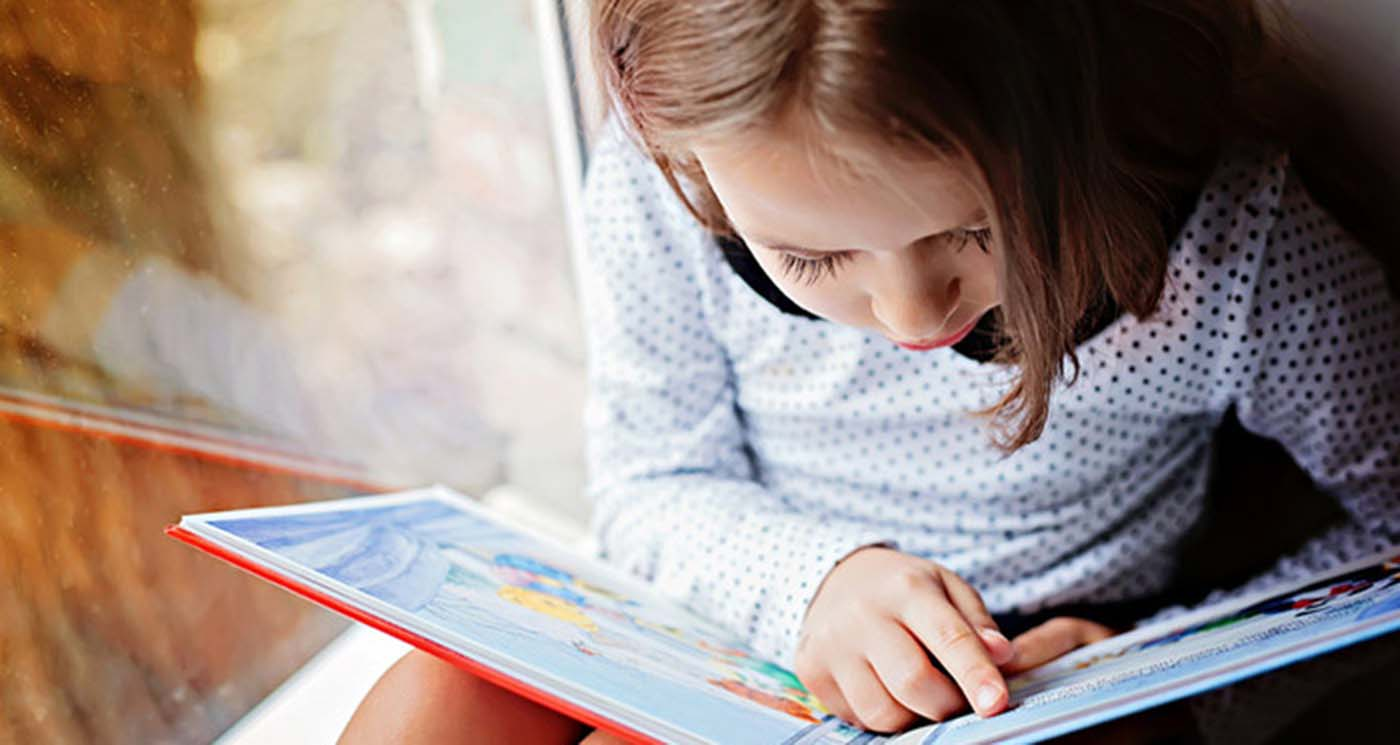Τι είναι οι κοινωνικές ιστορίες και πως βοηθούν τα παιδιά –Thisisus.gr