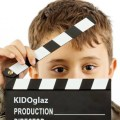 Kidoglaz web film workshop