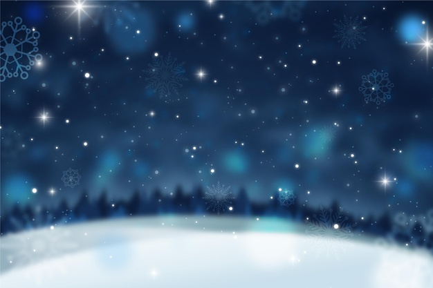 Ελάτε να γράψουμε ένα χριστουγεννιάτικο παραμύθι – Thisisus.gr
