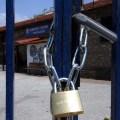 Τι θα γίνει με τα Σχολεία και πως φτάσαμε στο Γενικευμένο Lockdown