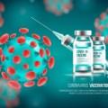 εμβόλιο κορονοιος