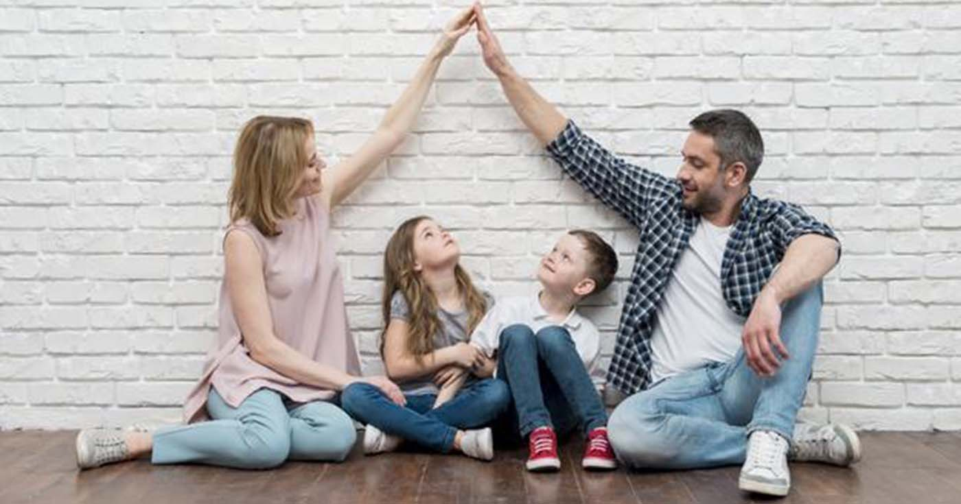 Εξ αποστάσεως συνεδρίες ψυχολογικής υποστήριξης και συμβουλευτικής για παιδιά και εφήβους –Thisisus.gr