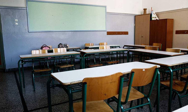 Άγνωστο αν θα ανοίξουν τα σχολεία: Από τι θα εξαρτηθεί – Thisisus.gr