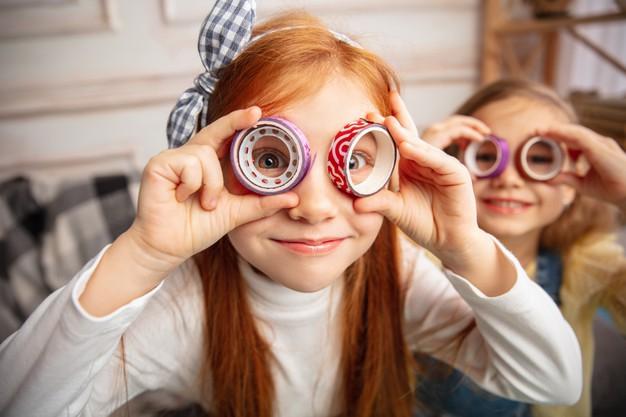 Επιλέξτε το ιδανικό δώρο ανάλογα με την ηλικία του παιδιού – Thisisus.gr
