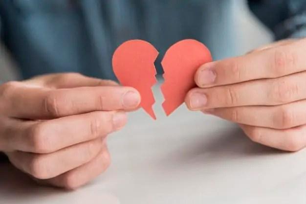 Γιατί χωρίζουν σήμερα τα ζευγάρια; – Thisisus.gr