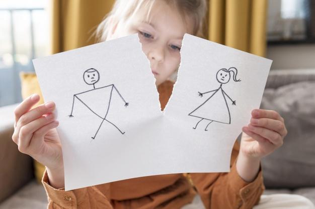 Λέμε ΝΑΙ στην συνεπιμέλεια των παιδιών – Thisisus.gr
