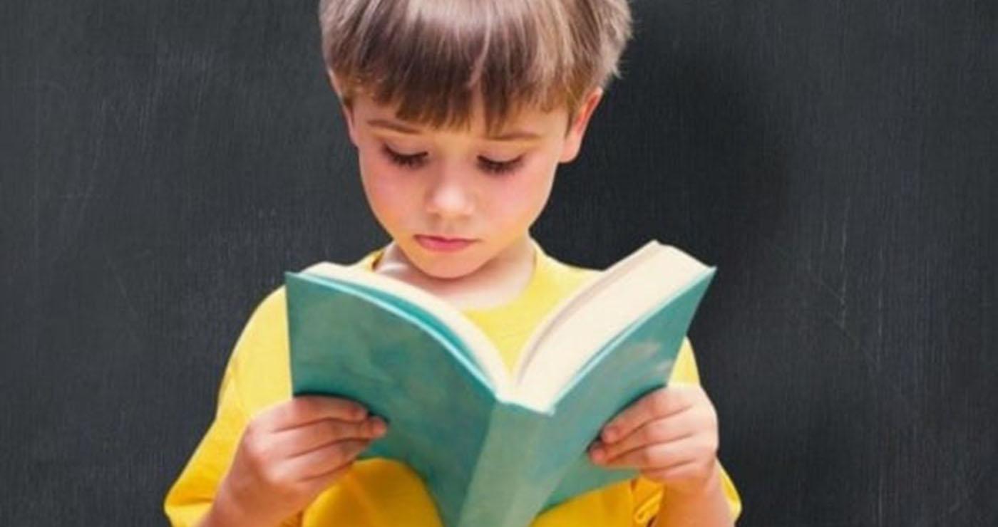 Δραστηριότητες για γονείς και εκπαιδευτικούς – Τι μπορούμε να κάνουμε με ένα βιβλίο; – Thisisus.gr