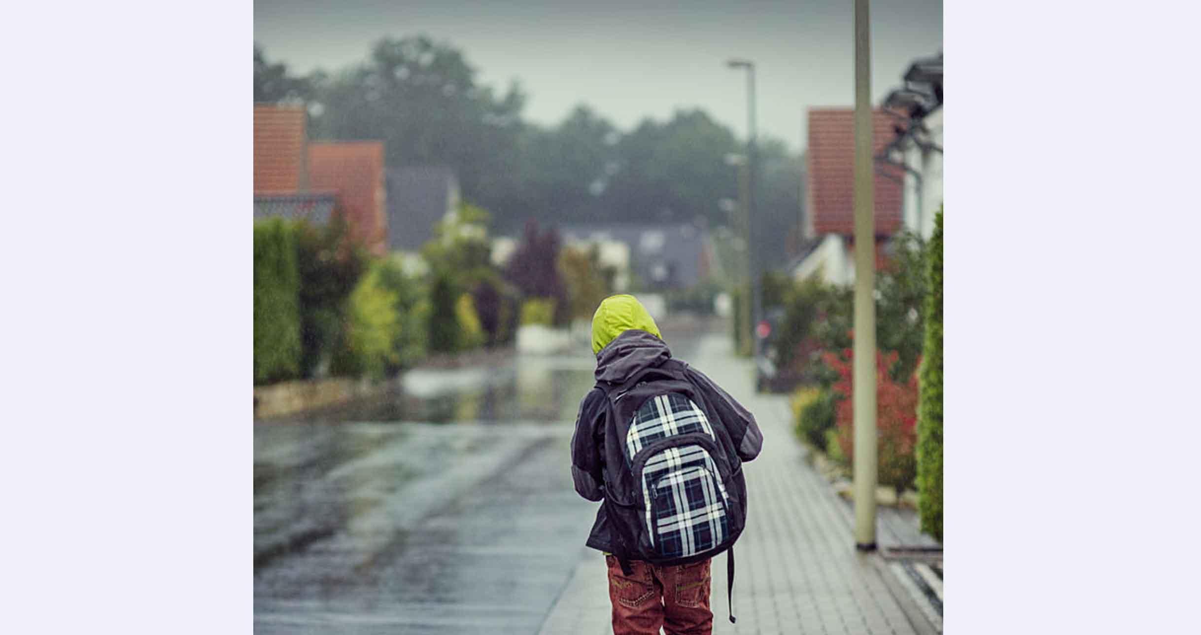 Κλειστά όλα τα σχολεία στην Αττική την Παρασκευή 15/10/21 – Thisisus.gr