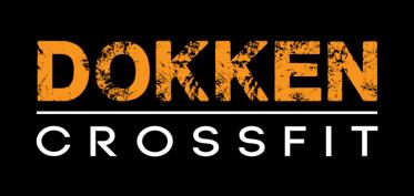Dokken Crossfit markedsføring