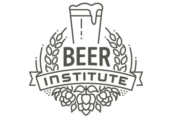 Beer Money: Beer Institute