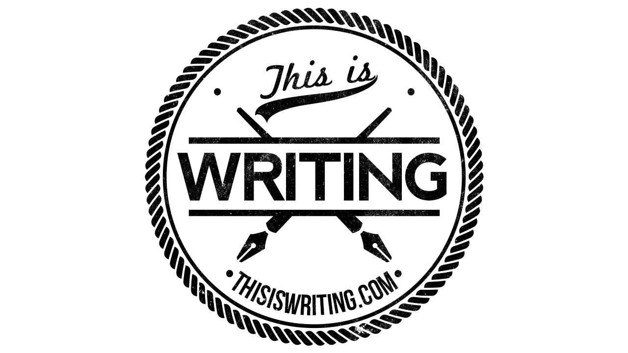 Creative Writing Scholarship