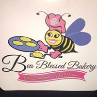 Bea Blessed Bakery 1