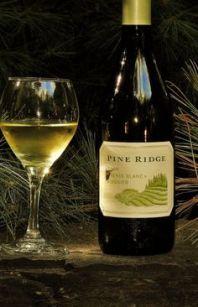 Pine Ridge 5