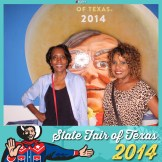 state fair 1