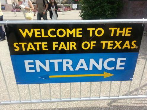 state fair 15