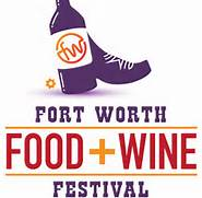 Fort Worth Food and Wine