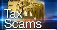 scam 5