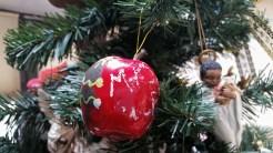 ornament-13