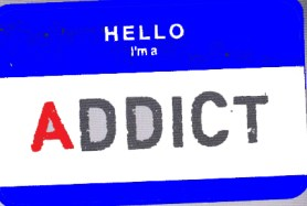 Addict-badge2