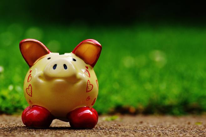 Kickstart your Journey toward Property Market