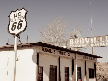 Route 66 - Historic - US highway | Road Trip