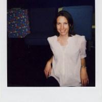 4: charlotte bland