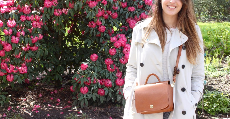 Blog-This-Kind-Of-Girl-Look-Le-trench3