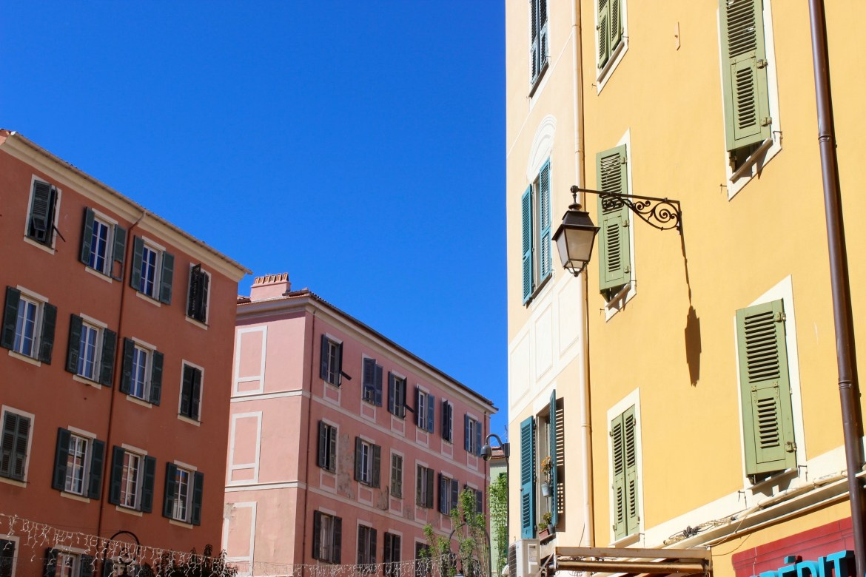 Blog-This-Kind-Of-Girl-Voyage-3-jours-en-Corse-10