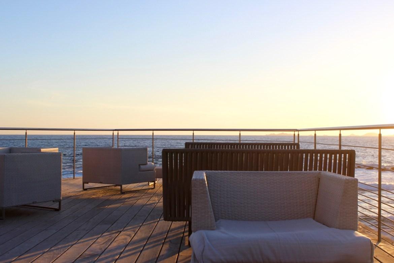 Blog-This-Kind-Of-Girl-Voyage-3-jours-en-Corse-2