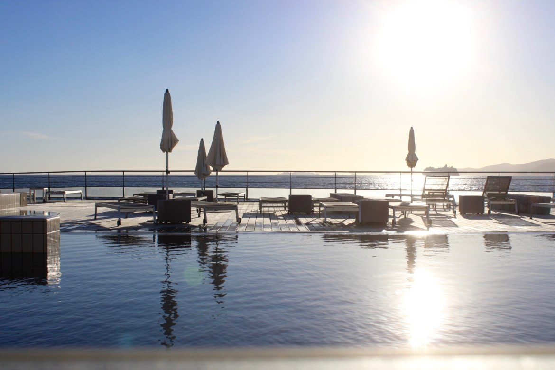 Blog-This-Kind-Of-Girl-Voyage-3-jours-en-Corse-8