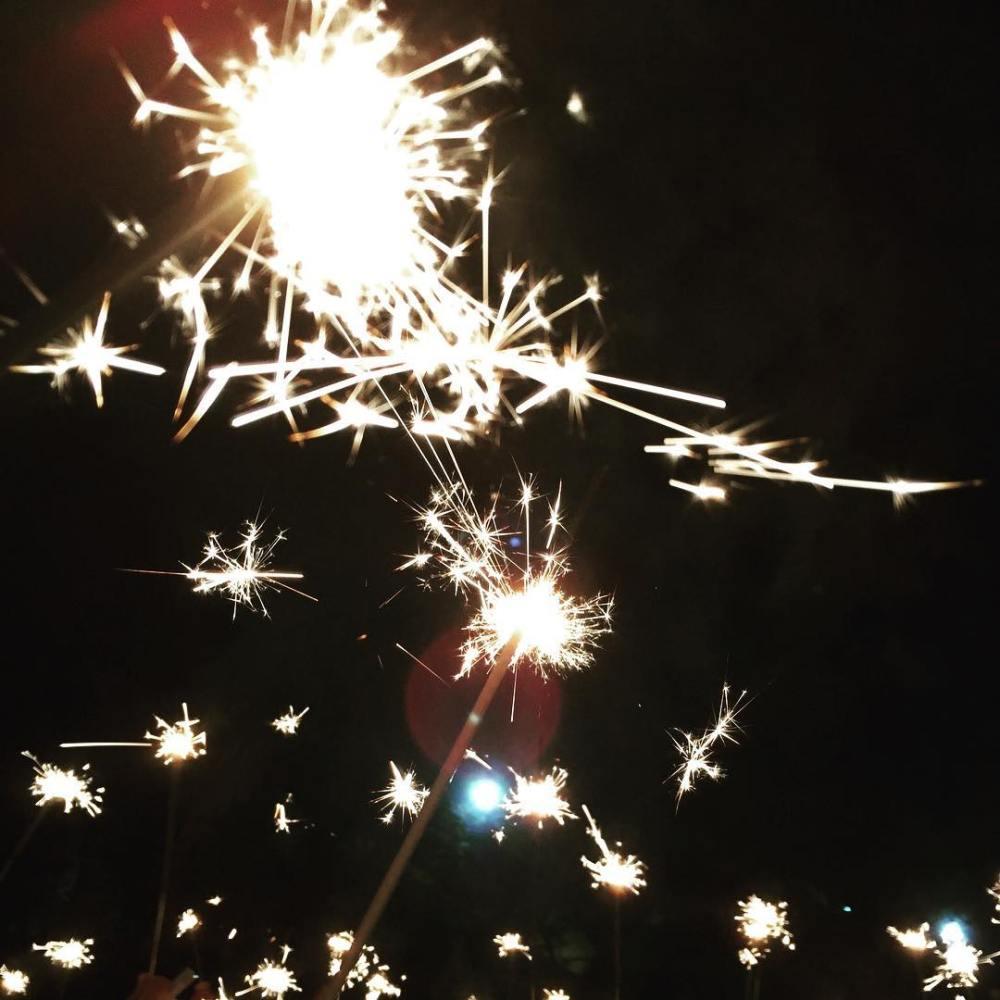 Bonne anne  tous ! Je vous souhaite tout lehellip