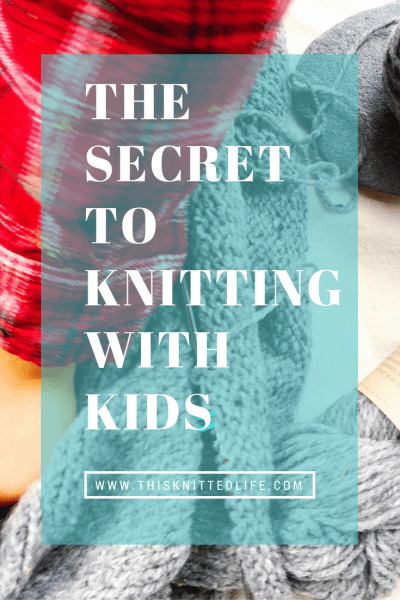 the-secret-to-knitting-with-young-kids-or-despite-having-young-kids