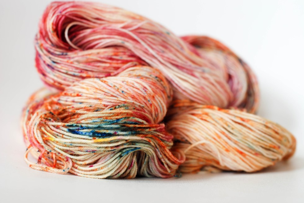 0862f6242154 Tributary Yarns   This Knitted Life -