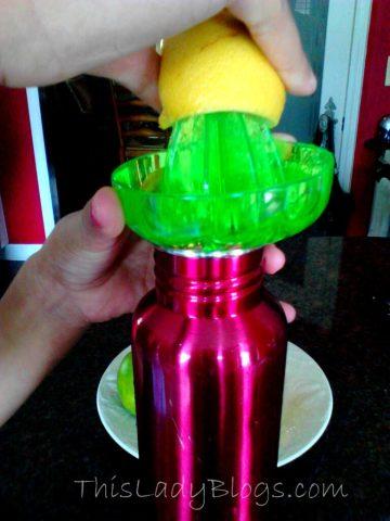 Bottle Juicer1