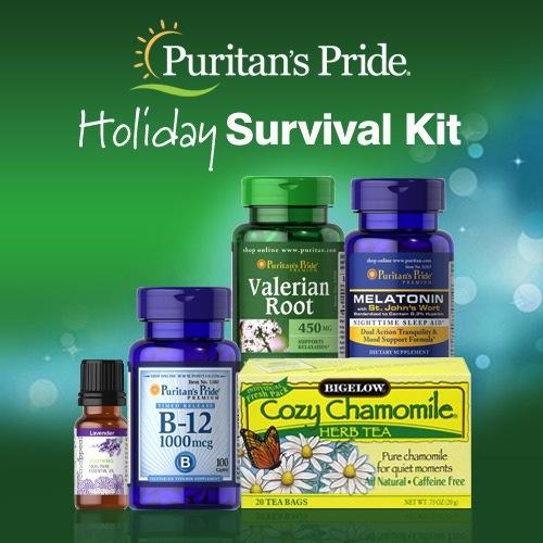 Holiday-Survial-Kit-